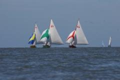 WYC Regatta 2010 117